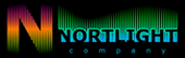 NORTLIGHT company