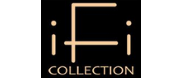 Шторы iFi collection