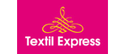 TextileExpress