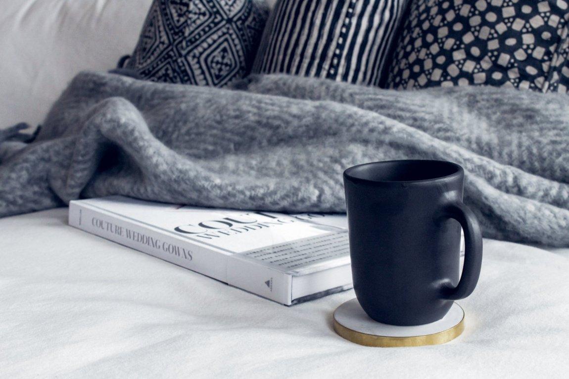 Как выбрать стиль интерьера: краткий путеводитель (3)