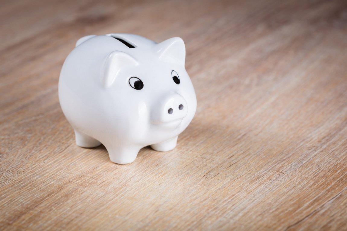 5 советов, как сэкономить на ремонте квартиры