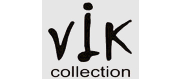Ткани VIK Collection