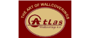 Atlas Wallcovering N.V.