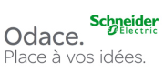 Schneider Еlectric Odace