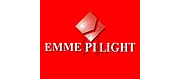 Emme pi Light