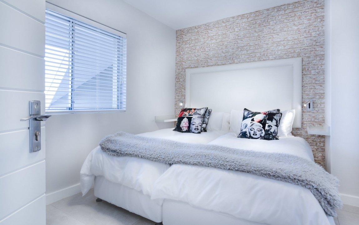 дизайн интерьера маленькой квартиры идеи и фото