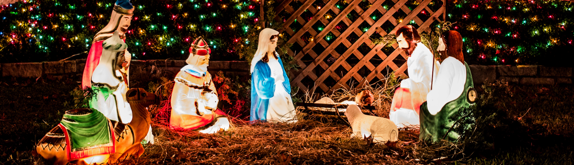 xmas-nativily-created-by-Skadyfernix-Freepik.png