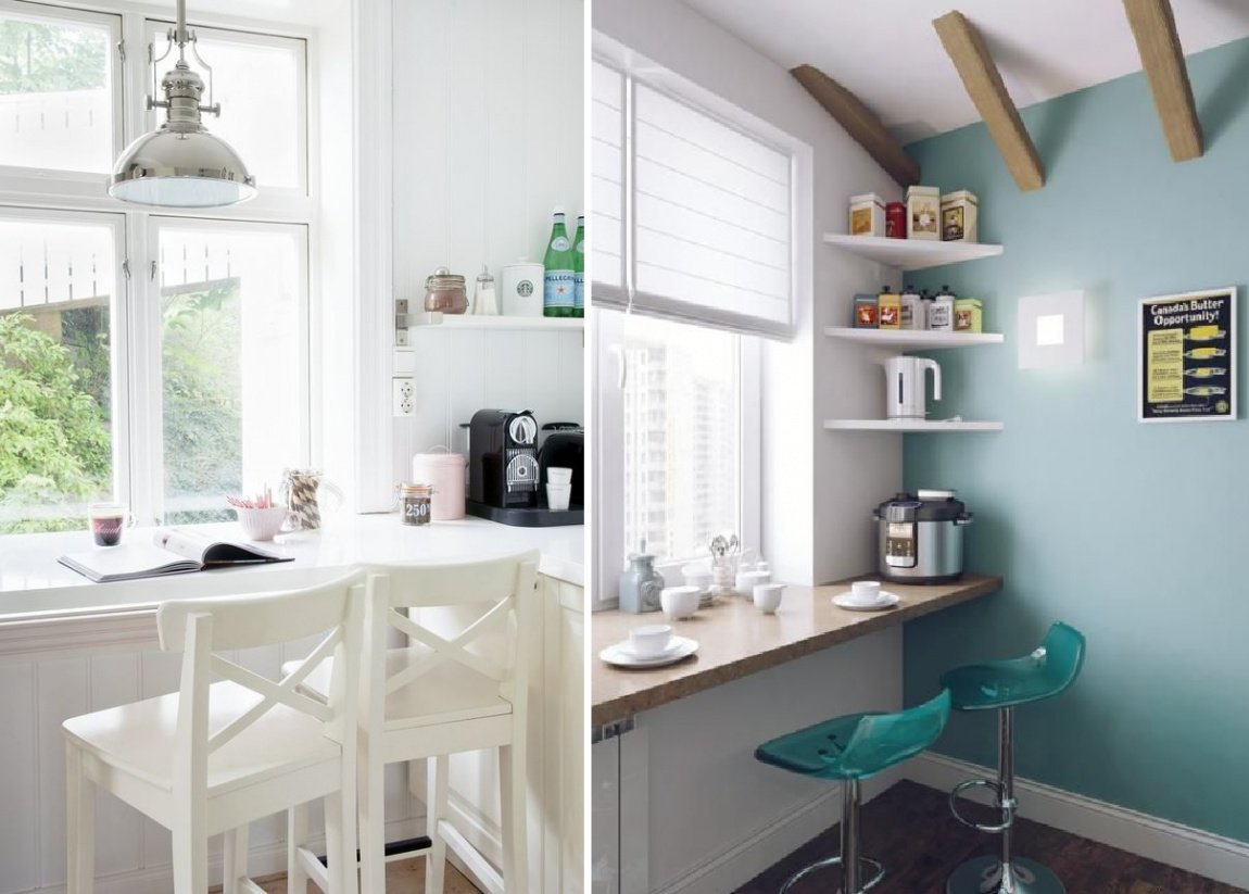 Kitchen-breakfast-corner-windowsill.jpg