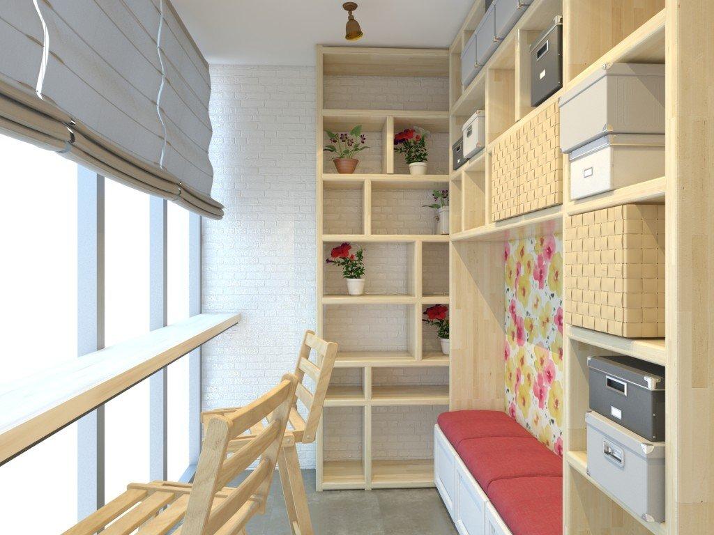 Dizayn-balkonov-i-lodzhiy-9-1024x768.jpg
