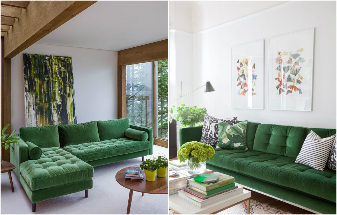 Mood-Board-Emerald-Green-for-Stylish-and-Trendy-Home-Decor_15.jpg