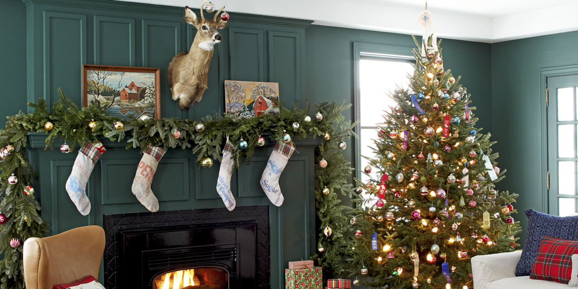 christmas-tree-decorating-ideas-1541628963.png