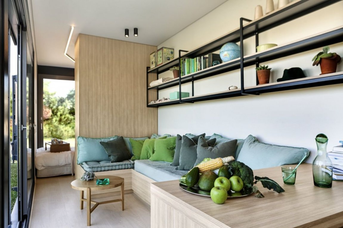 Eco-Friendly-Shipping-Container-Interior.jpg