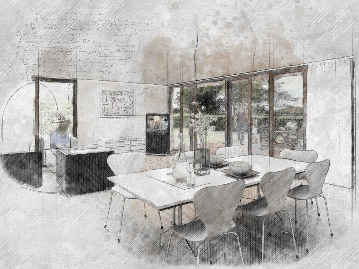 interior-1753743_1920 (1).jpg