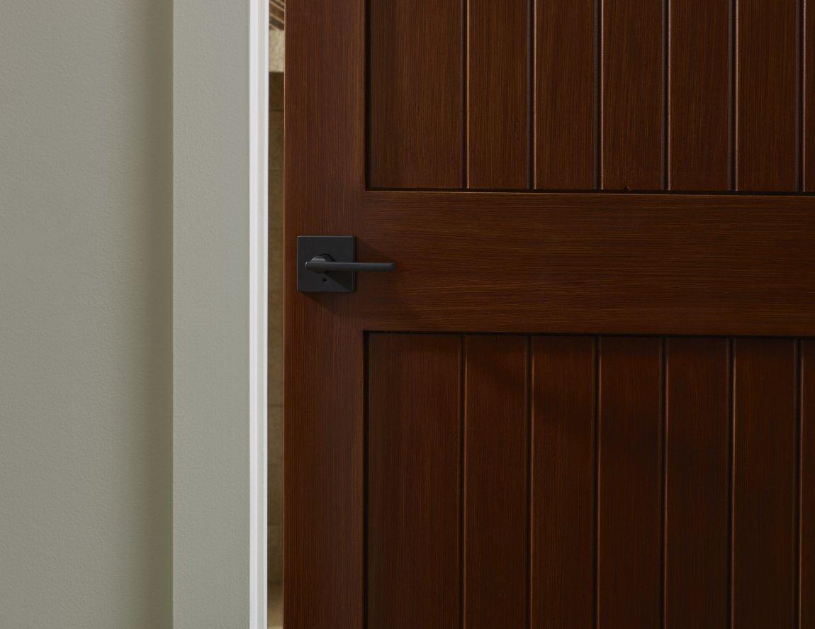 особенности финских дверей их плюсы и минусы